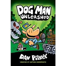 dogmanunleashed