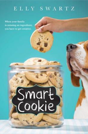 smartcookie