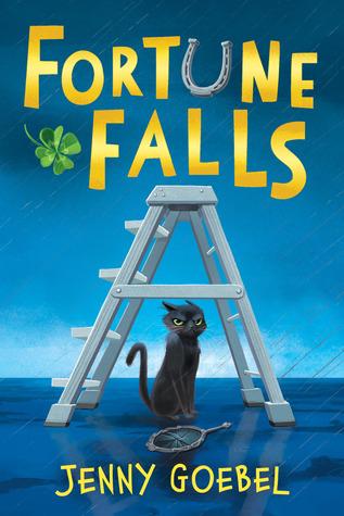 fortunefalls